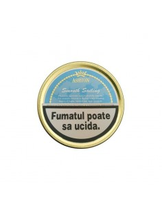 Tutun de Pipa, Tutun pipa Ashton Smooth Sailing (50 g)
