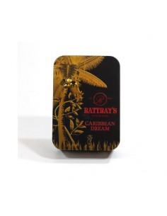 Tutun de pipa Rattray's Caribbean Dream 100 g Tutun de Pipa