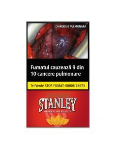 Tutun tigari Stanley American Blend (35g) + Foite Tutun de Rulat
