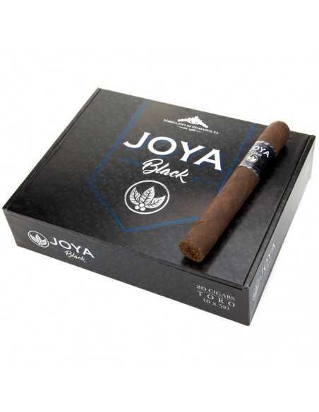 Joya de Nicaragua Joya Black Toro 20 Joya de Nicaragua Joya de Nicaragua