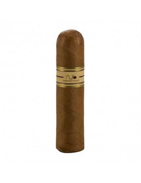 NUB 460 Connecticut Tubos Gordito 12 Oliva  Oliva Cigars