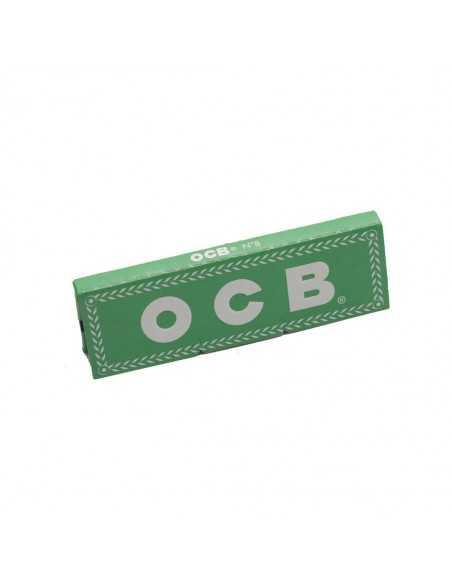 Foite Standard No 8 OCB 70mm Foite de Rulat OCB