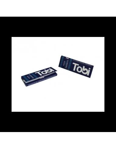 Foite Standard Tobi 70mm Foite de Rulat Tobi