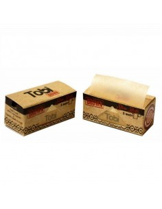 Foita in rola 5m Brown Tobi Foite de Rulat Tobi