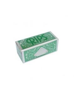 Foita rola 5m Green Rips Foite de Rulat Rips