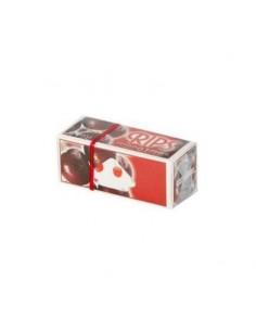 Foita rulat tigari rola 4m flavour Cherry Rips Foite de Rulat Rips