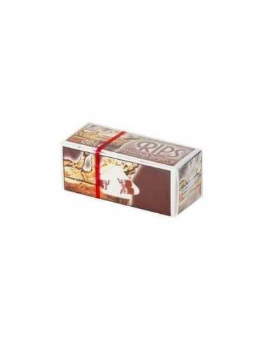 Foita rulat tigari rola 4m flavour Cola Rips Foite de Rulat Rips