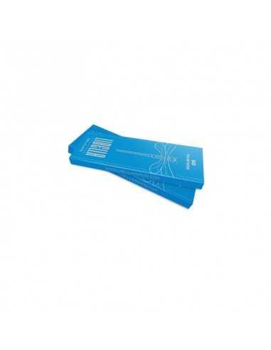 Foite Standard Blue Libella Foite de Rulat
