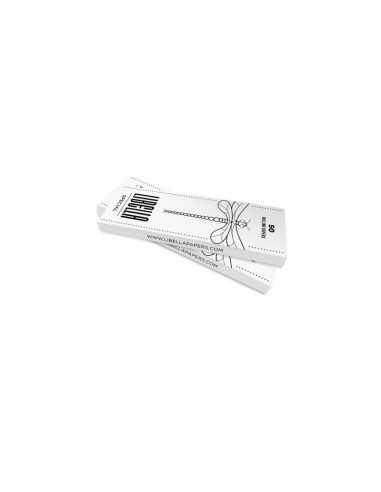 Foite Standard White Libella Foite de Rulat