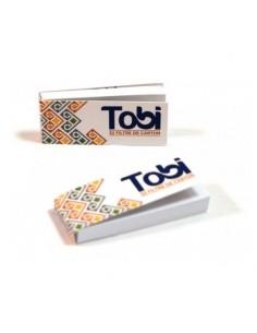 Filtre tigari carton Tobi 32 foi Filtre Tigarete Tobi
