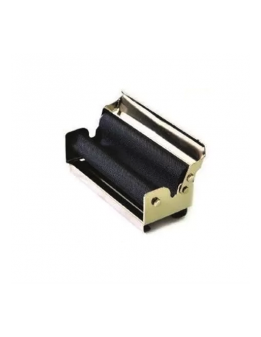 Aparat rulat tigarete metal 70 mm Toro Aparate Rulat
