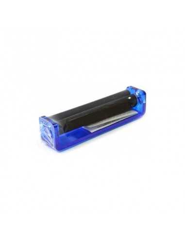 Aparat rulat tigarete plastic 110 mm Toro Aparate Rulat