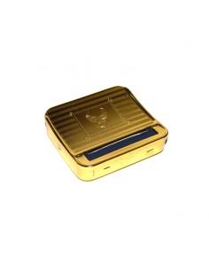 Cutie roller tigarete Gold Toro Aparate Rulat