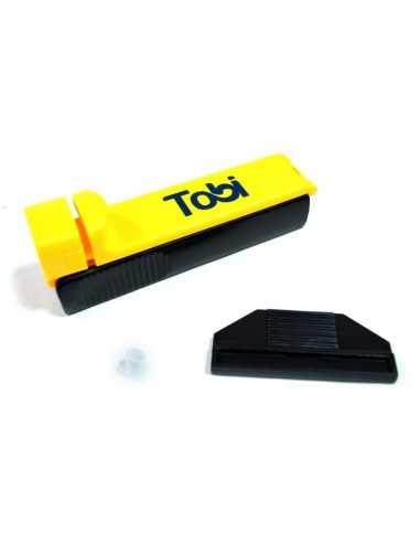 Aparat umplut tuburi Standard Tobi Aparate Injectat Tobi