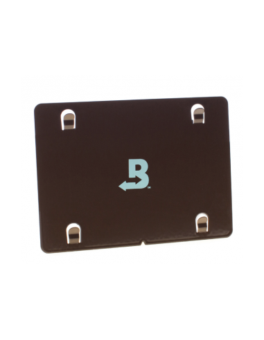 Boveda Mounting plate 320 gram Accesorii Humidor