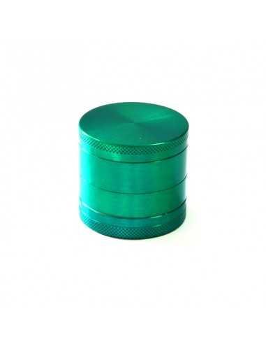 Grinder Zinc 40 Toro Verde Grinder