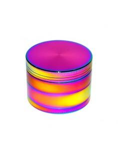 Grinder Rainbow 50 Toro Grinder