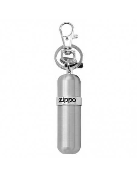 Zippo Canistra Benzina Accesorii Brichete Zippo Manufacturing Company