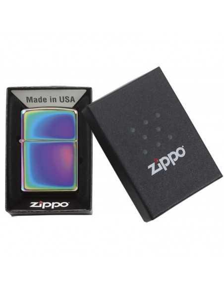 Zippo Spectrum Brichete Zippo Zippo Manufacturing Company
