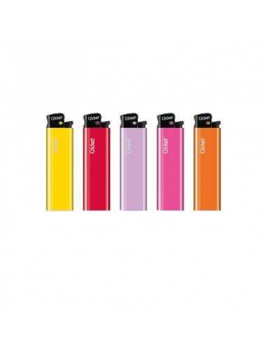 Bricheta Cricket Original Flou Colors (50) Brichete economic