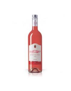 Vin Italia, Banfi Centine Toscana IGT Rose