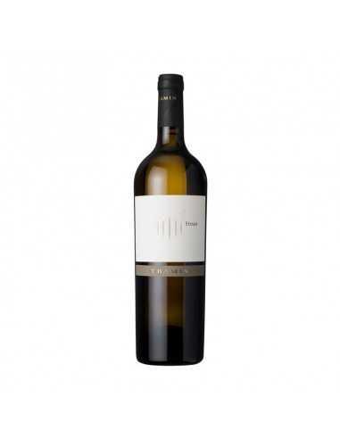 Vin Italia, Cantina TRAMIN Selection Line STOAN Cuvee Bianco