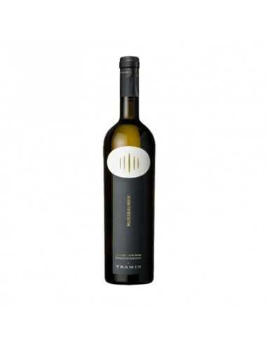 Vin Italia, Cantina TRAMIN Selection Line NUSSBAUMER