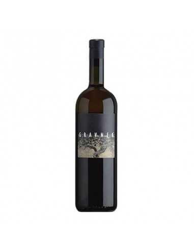 Vin Italia, Gravner Amfora Rosso Gravner IGT