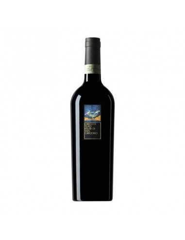 Vin Italia, Feudi di San Gregorio - GRECO DI TUFO