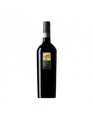 Vin Italia, Feudi di San Gregorio - FIANO DI AVELLINO