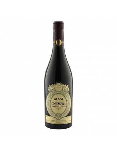 Vin Italia, Masi Costasera Amarone della Valpolicella Classico