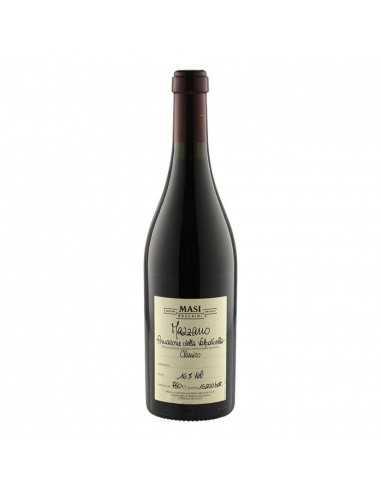 Vin Italia, Masi Mazzano Amarone della Valpolicella Classico