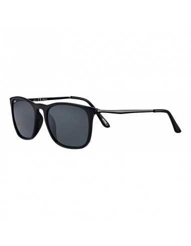 Ochelari de Soare, Zippo Smoke Full Frame Sunglasses