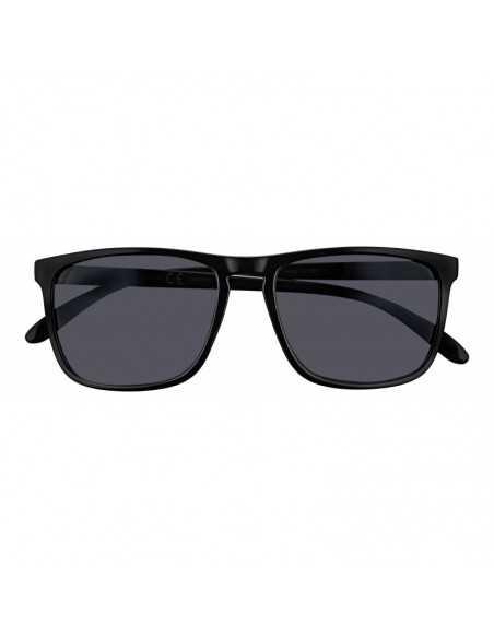 Ochelari de Soare, Zippo Smoke Mirror Slim Sunglasses