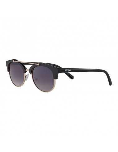Ochelari de Soare, Zippo Smoke Sunglasses with Brow Bar