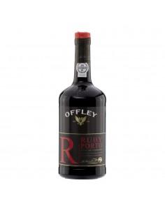 Vin Portugalia, Sogrape Offley Porto Ruby