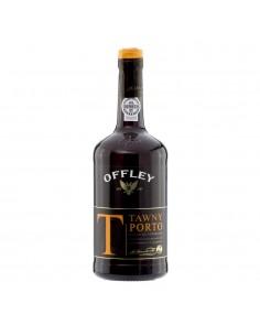 Vin Portugalia, Sogrape Offley Porto Tawny