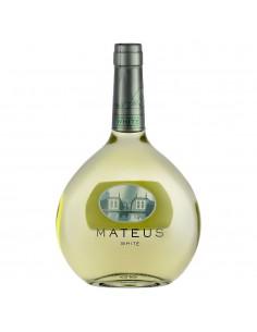 Vin Portugalia, Sogrape Mateus Branco