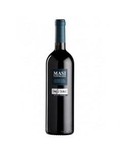 Vin Argentina, Masi Passo Doble Rosso