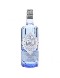 Gin, CITADELLE 44%