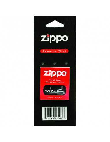 Fitil Zippo Accesorii Brichete Zippo Manufacturing Company