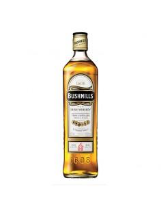 Whisky Irlandez, Bushmills Original 40% 0.7l