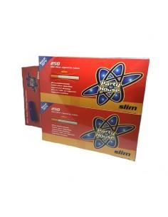 Tuburi tigari Party in House Slim Multipack 2x250 cu incarcator slim Promotii