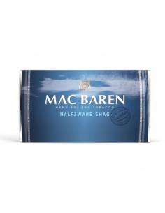 Tutun de Rulat Mac Baren Halfzware (35g) Tutun de Rulat