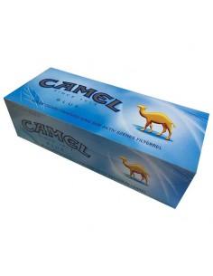 Tuburi tigari CAMEL Multifilter Carbon (200) Tuburi Tigarete