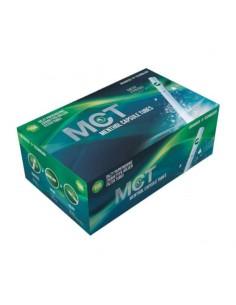 Tuburi tigari MCT Click - Menthol (100) Tuburi Tigarete