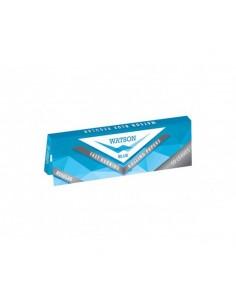 Foite pentru rulat tigarete Watson Blue 70mm Foite de Rulat