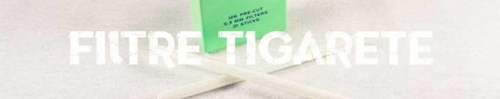 Filtre Tigarete