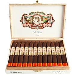 Trabucuri My Father Cigars