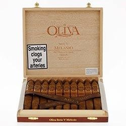 Trabucuri Oliva